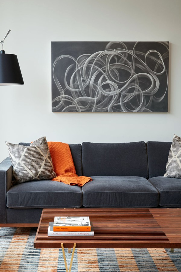 contemporist contemporary-interior_140915_03