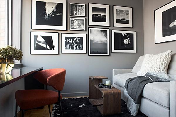 desireto inspiremagdalenakeckupper_west_side_apartment_10_guest_room-home_office