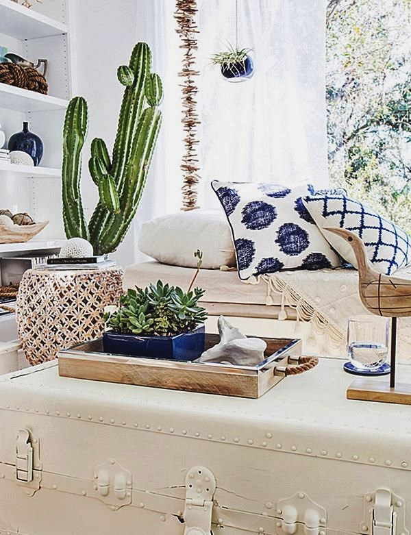 dressing-theroom interiores_de_verano_theROOM1