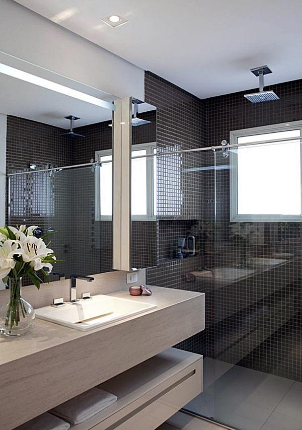 muitochique banheiro-feminino-34-865x1289