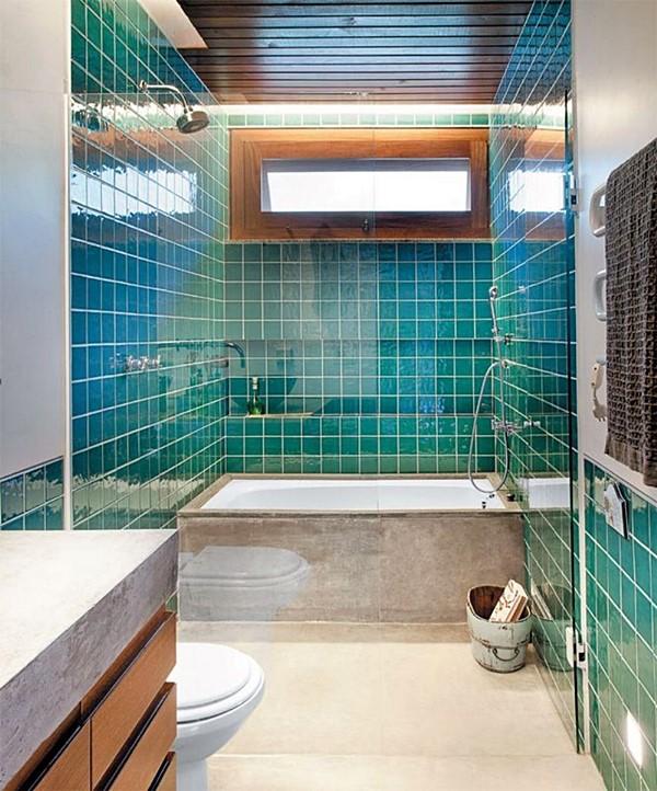 muitochique banheiro-feminino-35-865x1041