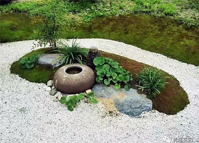 oriental garden10