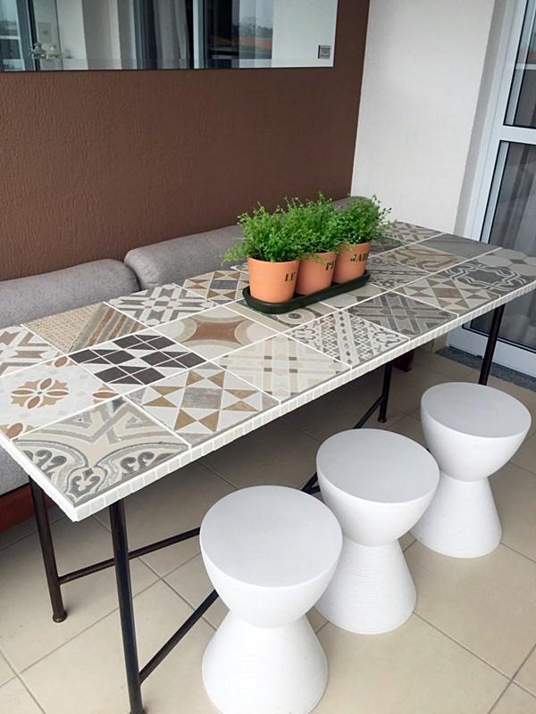 alemdaruaatelier mesa porcelanato