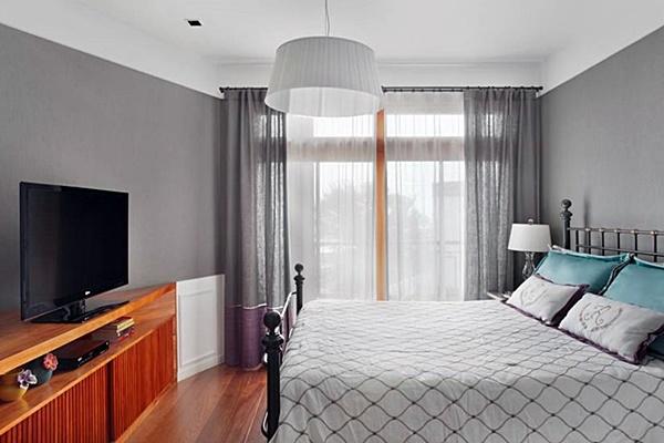 asarquitetas suite-1