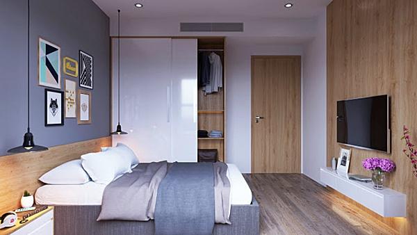 blog_achados_de_decoracao_-_apto_2_dormitorios_-_decor_clean_8