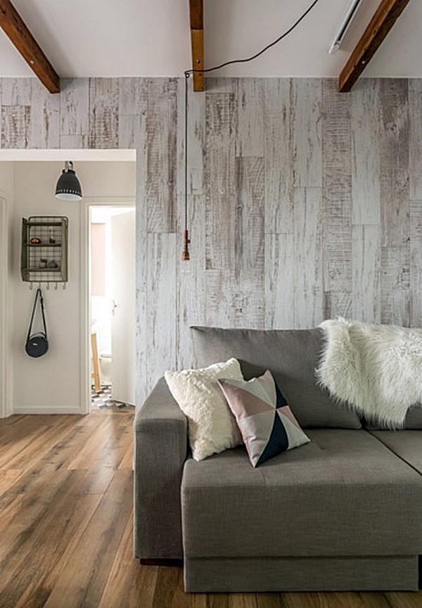 liane 6-parede-porcelanato-madeira-branca-eliane-revestimentos-427x640