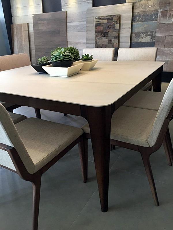 portodesign mesa com porcelanato 2-768x1024