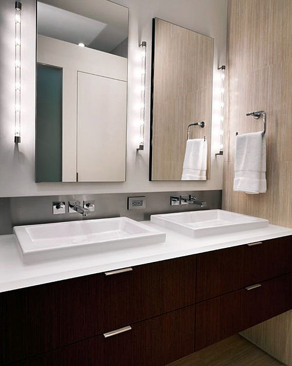 decoistClean-and-minimal-vanity-design-lit-up-in-a-stunning-fashion