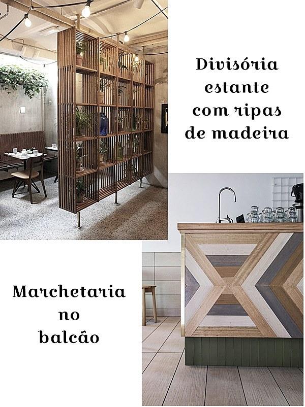 detalhes bar e restaurante 4