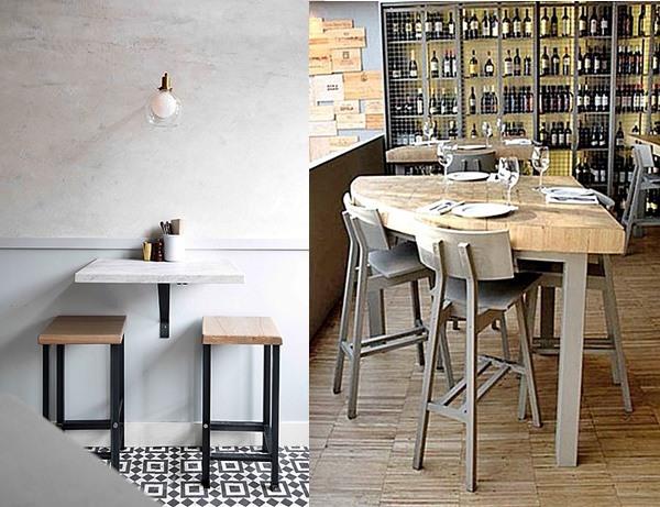 detalhes bar e restaurante 5
