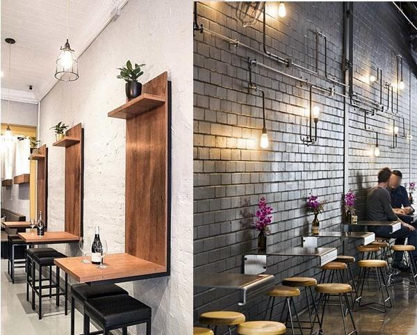 detalhes bar e restaurante 7