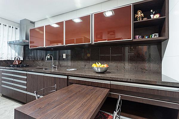 projetoshabitissimo cozinha-1074326