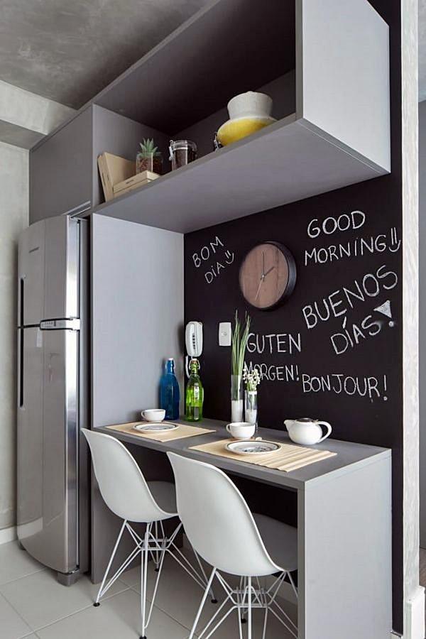 projetoshabitissimo lousa-na-parede-cozinha-1851663