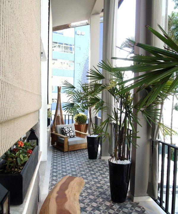 vivadecoradecoracao-varanda-com-vasos-de-planta-grande-analuisaprevide-72110-proportional-height_cover_medium