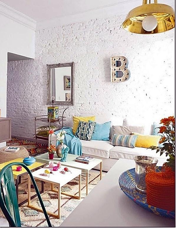 casaeinterni arredamento-aggiungere-colore-senza-dipingere