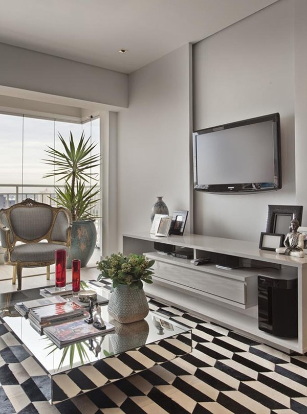designforum apartamento_indaiatuba_anderson_leite_07