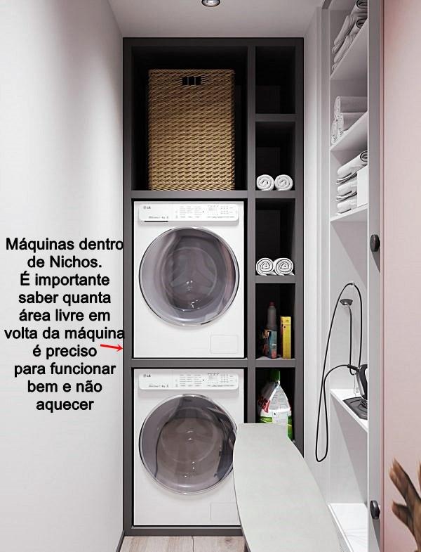 homedesigning Utility-room-storage-600x785