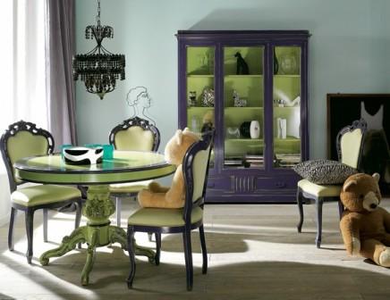 Lindas fotos de interiores simples decoracao simples for Titulo decorador de interiores