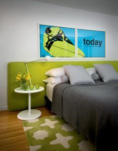 apartmenttherapy574
