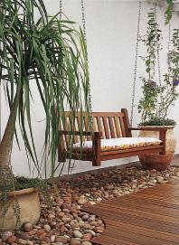 Ideias para jardins