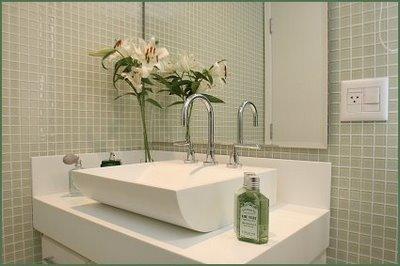 400x266 banheiro