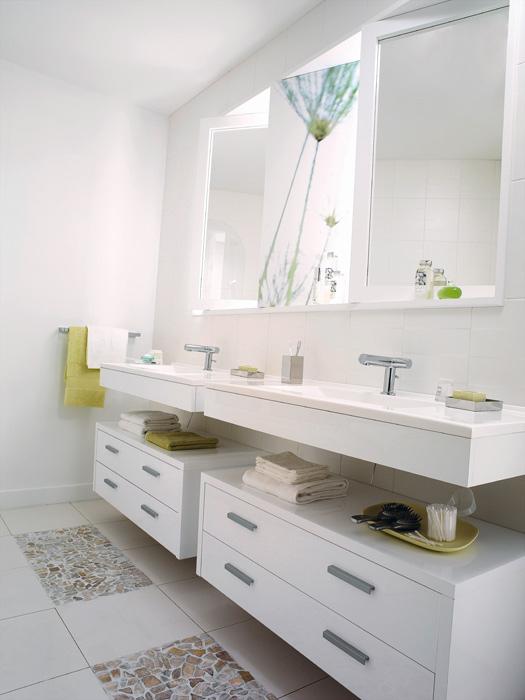 Banheiros Modernos Assim Eu Gosto : Armario de banheiro assim eu gosto liusn obtenha