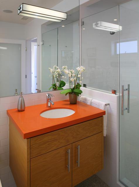 decoracao banheiro pequeno fotos : decoracao banheiro pequeno fotos:BLOG DOS BLOGS: Fotos de banheiros