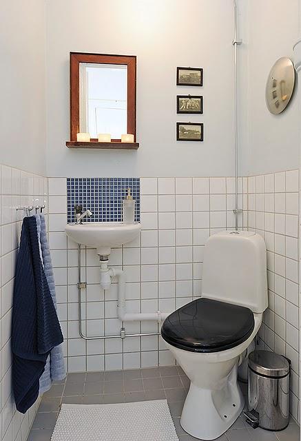 Paulo Cezar Enxovais  Blog da melhor loja virtual de enxovais Julho 20 -> Vaso Banheiro Pequeno