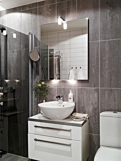 Paulo Cezar Enxovais  Blog da melhor loja virtual de enxovais Dicas para ba -> Banheiro Pequeno Estreito