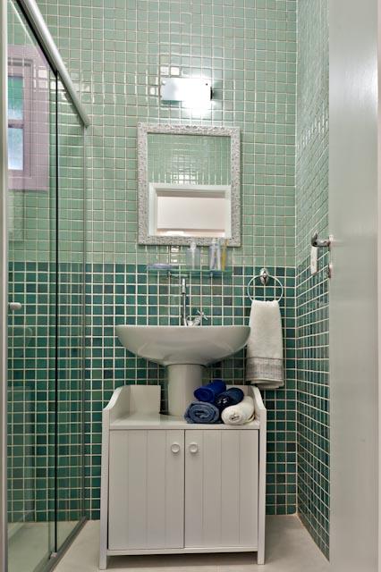 Paulo Cezar Enxovais  Blog da melhor loja virtual de enxovais Dicas para ba -> Armario Para Banheiro Que Pode Molhar