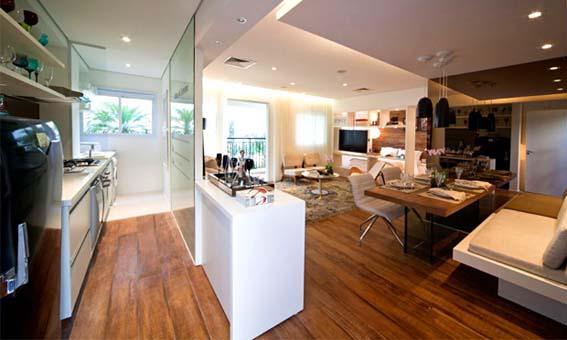 Adesivo De Herpes Labial ~ Innovare Lançamentos u2013 Apartamentos e Salas Comerciais em