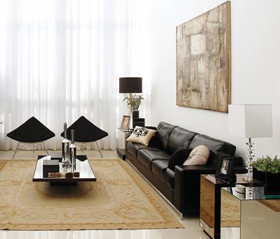 http://www.simplesdecoracao.com.br/wp-content/uploads/2012/02/arcevodeinteriores12324.jpg