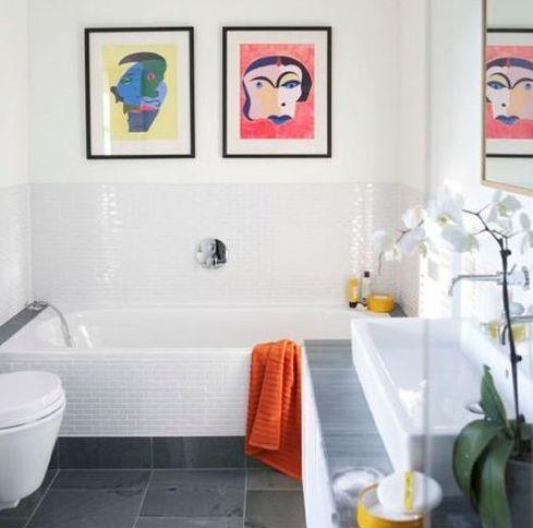 Beleza extra moda unhas lan amentos dicas e muito - Stampe per bagno ...