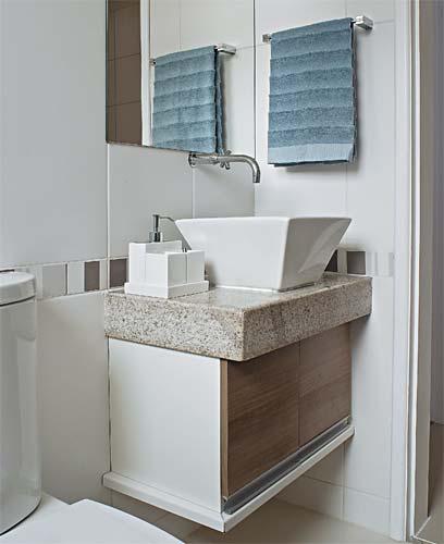 decoracao de apartamentos pequenos banheiros : decoracao de apartamentos pequenos banheiros:Decoracao De Banheiro Pequeno