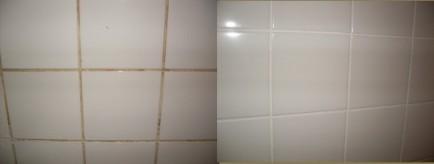 florianopolis lojas lavabo e sanitario: