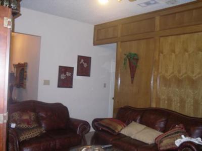 Como acabar com a paz na sua casa usando a decora o simples decoracao simples decora o for I need ideas to decorate my living room