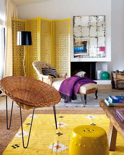 homedecoratingtrends2