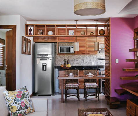 casa-tres-andares-morar-e-trabalhar--00