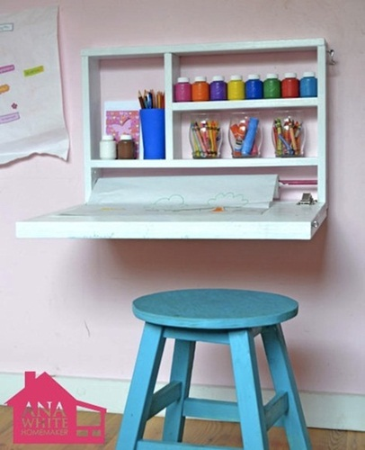 apartmentwall-art-desk-fold-down-8_rect540
