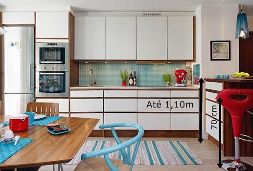 Medidas-cozinha-FotoAchados