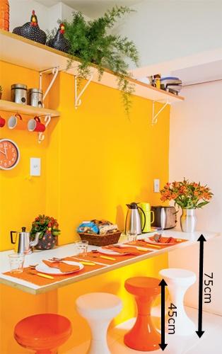 Medidas-cozinha-FotoCasaabril3