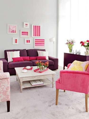 decoracao de sala pequena simples e barata : decoracao de sala pequena simples e barata:Enviar por e-mail BlogThis! Compartilhar no Twitter Compartilhar no