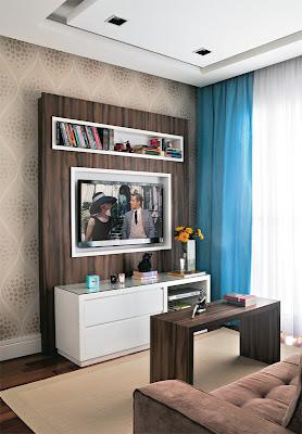designlimromaoblogspot02-apartamento-pequeno-integracao