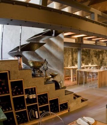 The Carne Restaurant Interior by InHouse Brand Architectscontemporist (2)-crop