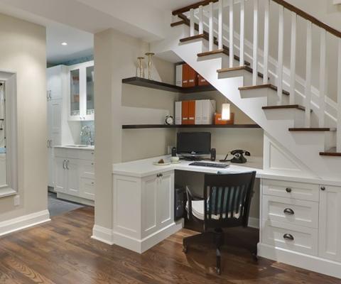 homedecoratingtrendshome-office-under-stairs-storage3