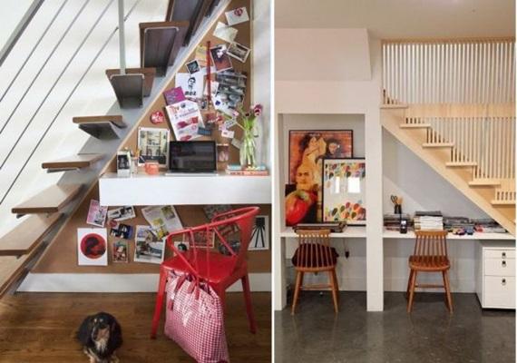 homedecoratingtrendshome-office-under-stairs-storage5