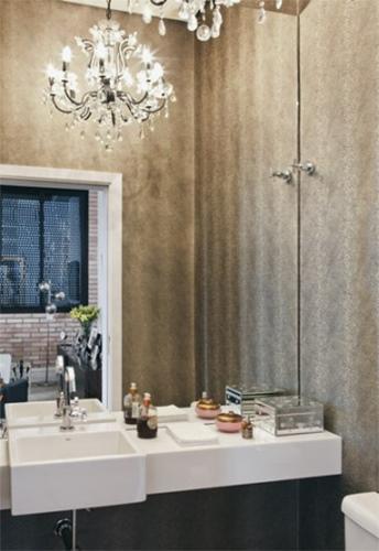 revista-casa-claudia-lavabos-capricho-04
