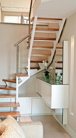 revista-minha-casa-cantinhos-embaixo-escada-07
