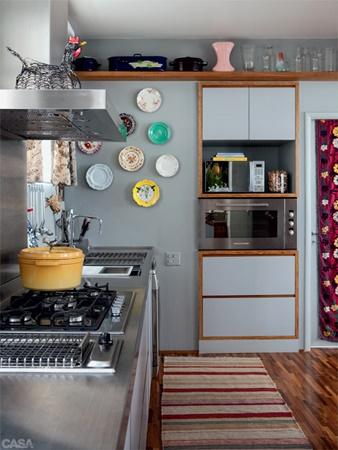 11-salas-lindas-para-reunir-os-amigos-cozinhar-e-conversa