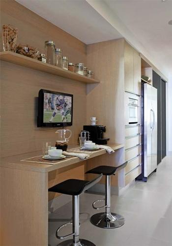 19-cc608-72-cozinhas